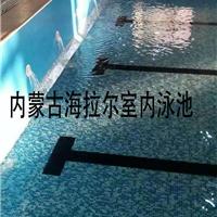 供应融科泳池安全防水胶膜