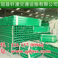 供应江苏省徐州市热镀锌护栏板最新价格趋势