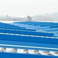供应四川麦克威MCW2型屋顶自然通风器