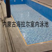 供应防水胶膜为什么多数会使用蓝色