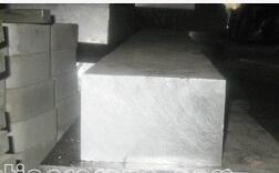 供应装饰用合金铝管机械加工焊接