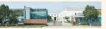 山东明基环保设备有限公司