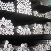 上海巨铝实业有限公司