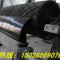 10毫米厚滚筒冷包胶,冷硫化胶板生产厂家