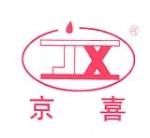 北京新世纪京喜防水材料有限公司