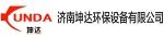 济南坤达环保设备有限公司
