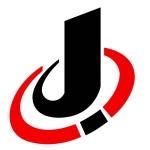 安平县强劲丝网制造有限公司