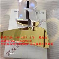 供应纳米喷镀工厂 纳米电镀材料
