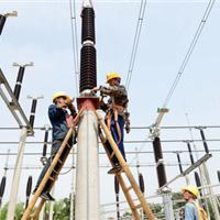 供应青岛电力安装公司