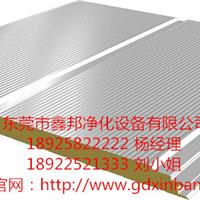 供应聚氨酯夹芯彩钢板
