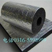 销售:保温橡塑板每立方价格-¥多少钱一方%