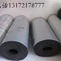 大连、鞍山【神州】橡塑板价格¥¥河北报价