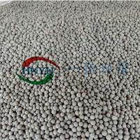 供应生物陶粒滤料,陶粒滤料,轻质陶粒滤料