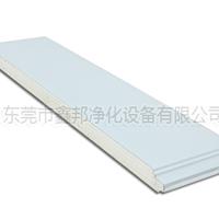 供应泡沫(聚苯乙烯EPS)夹芯板