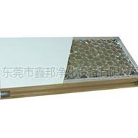 供应纸蜂窝夹芯手工板