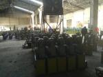 佛山市南海区威森机械厂