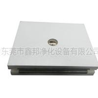 供应东莞彩钢板厂家直销聚氨酯夹芯彩钢板