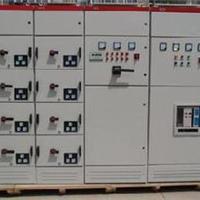 云南滇控电气设备有限公司
