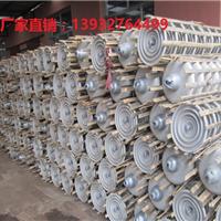 供应 XWP-70盘形瓷悬式绝缘子报价