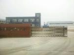 河南一恒环保设备有限公司
