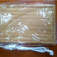 供应碳纤维取暖板电热板厂家天意云温暖板