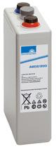 供应德国阳光蓄电池A602/200报价