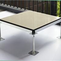 架空地板|OA网络地板|西安防静电地板