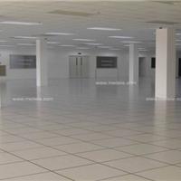 防静电地板|硫酸钙地板|厂家直销