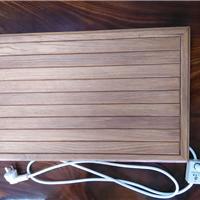 供应碳纤维取暖板价格碳纤维取暖板厂家直销