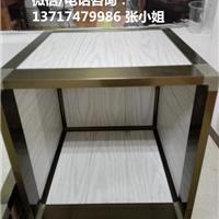 供应陶瓷铝合金柜体铝材 橱柜铝材