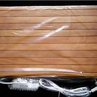 供应北京电热板价格,碳纤维电热板厂家直销