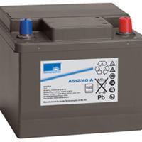 供应德国阳光免维护蓄电池A412/20G5