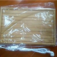 供应碳纤维电热板供应商碳纤维电热板价格