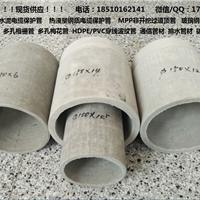 供应陕西咸阳西安山西渭南海泡石纤维水泥管