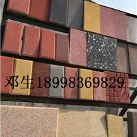 广州建菱砖厂家|广州建菱砖尺寸