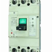 供应三菱漏电断路器NV400-SW