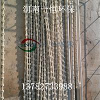 供应单孔膜曝气器【一恒公司】单孔膜曝气器