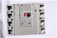 供应三菱漏电断路器NV630-SEW