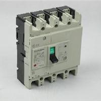 供应三菱漏电断路器NV630-SW