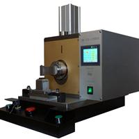 厂家供应自动超声波焊接机 精密金属焊接机
