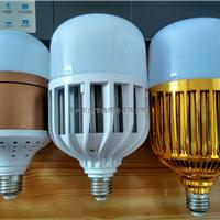 正光照明LED节能球泡灯厂家