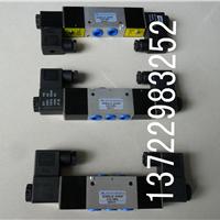 3K25D-L8  3K25D-L10  3K25D-L15