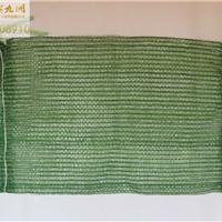 供应简易植生袋,网眼袋