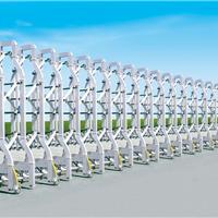 供应铝型材伸缩门B061福临门二号