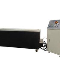全新磁力抛光机双机组多功位磁力研磨抛光机
