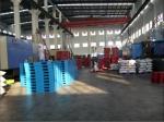 四川宝诺塑料制品有限公司