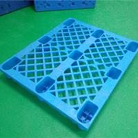成都塑料板,成都塑料防潮板,成都塑料板厂家