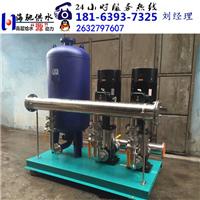 贵阳酒店热水循环系统,高层住宅给水设备