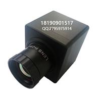 供应铁路接触网热成像仪 FPL-384