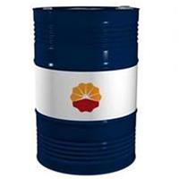 供应昆仑液压油